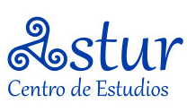 Centro de Estudios Astur